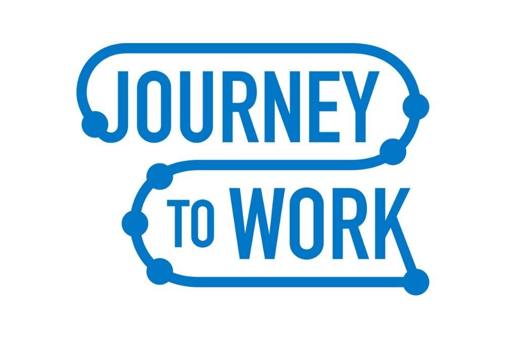 Journey to Work